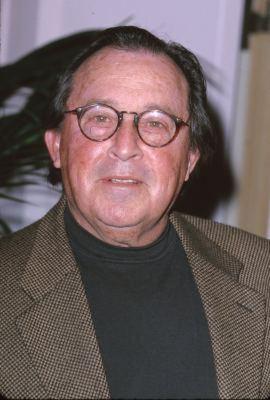 PAUL MAZURSKY Y LA ESCRITURA